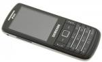 Куплю телефон Samsung C3782