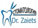 Стоматология    Dr.Zaiets  Стоматология Доктор Заец